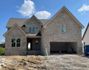 1709 Sorrell Park Drive, Spring Hill image