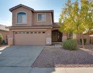 2727 E Beautiful Lane, Phoenix image