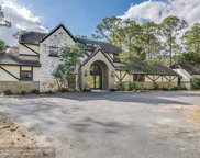 1339 Gallop Dr, Loxahatchee image
