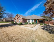 201 Forestbrook Drive, Wylie image