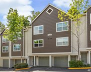 3116 164th St SW Unit 1203, Lynnwood image