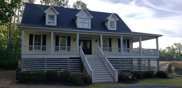 105 Quail Ridge Road, Wilmington image