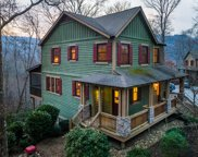 151 Mossy Cup Court, Tuckasegee image