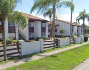 1577 Greenlea Drive Unit 2, Clearwater image