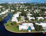 943 SW Pepperridge Terrace, Boca Raton image