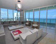 100 S Pointe Dr Unit #3606, Miami Beach image