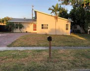 850 Sw 81st Ter, North Lauderdale image