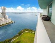 1900 N Bayshore Dr Unit #3904, Miami image