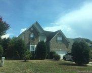 8707 Gracefield  Drive, Waxhaw image