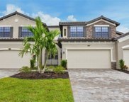 5931 Wake Forest Run Unit 103, Lakewood Ranch image