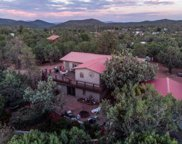 2259 N Sapphire, Payson image