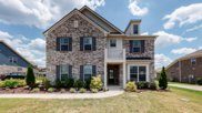 1009 Maleventum Way, Spring Hill image
