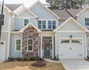318 Ashton Ridge Lane, Cary image
