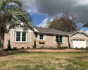 704 Waccamaw River Rd., Myrtle Beach image