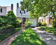 76-08 176  Street, Fresh Meadows image