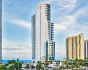 17475 Collins Ave Unit #1703, Sunny Isles Beach image
