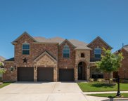 4308 Waterstone Road, Fort Worth image