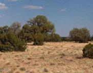 Lot 396 Chevelon Canyon Ranch -- Unit #396, Overgaard image