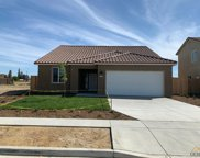 315 Quaking Aspen, Wasco image