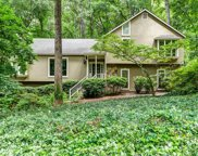 255 Wind Shadow Court, Roswell image