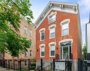 1246 N Paulina Street Unit #2, Chicago image