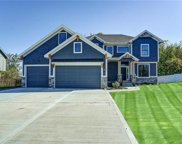 1405 Nw Red Oak Court, Grain Valley image