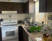 3522 W Dunlap Avenue W Unit #180, Phoenix image