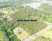 1040 Piner Road, Wilmington image