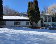 2680 Parkview Drive, Kamloops image