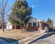 11503-11523 W 61st Place, Arvada image