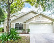 16644 Rockwell Heights Lane, Clermont image