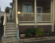 5505 South Grove St Unit #64, Rocklin image