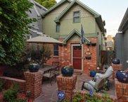 1516 S Sherman Street, Denver image