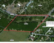 7.9 acres Carlee Dr, Anderson image