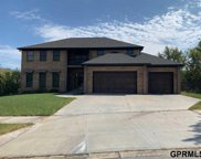 7630 SW 17th Street, Lincoln image