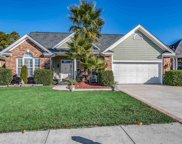 104 Regency Dr., Conway image