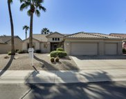 15531 W Oakridge Court, Surprise image