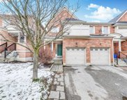 68 Sprucedale Way, Whitby image