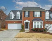 27 Everleigh Court, Simpsonville image