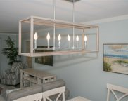 6 Lighthouse  Lane Unit 918, Hilton Head Island image