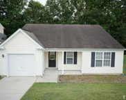 3208 Tuckland Drive, Raleigh image
