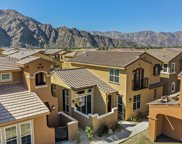 80105 Ironbark Way, La Quinta image