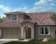 4578  Steambed Drive, Folsom image