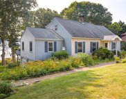 3 Rocky Point  Road, Old Saybrook image