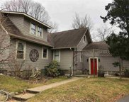 4980 CLINTON DRIVE, Independence Twp image