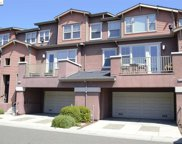 6304 Rocky Point Ct, Oakland image