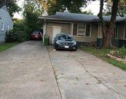 415 Circle Drive, Arlington image
