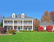 17709 Sugarberry, Chesterfield image