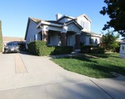 1765 Newark Court, Suisun City image