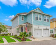 4705 Seclusion Ln., Myrtle Beach image